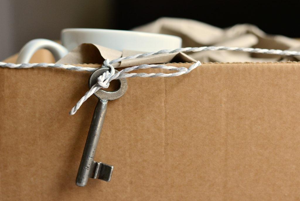 Checkliste - Wohnungseinrichtung | Blog - guenstigeinrichten.de