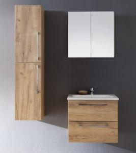 was kosten m bel f r ein haus blog. Black Bedroom Furniture Sets. Home Design Ideas