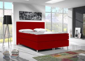 Was Kosten Möbel Für Ein Haus Blog Guenstigeinrichtende