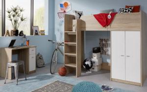Einrichtungsideen Kleine Kinderzimmer Blog Guenstigeinrichten De