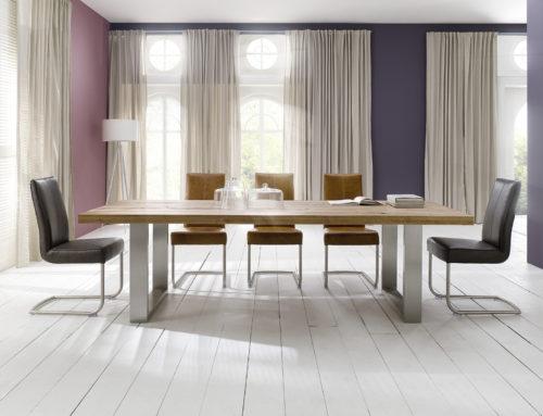 Der minimalistische Wohnstil – reduziert und entspannt