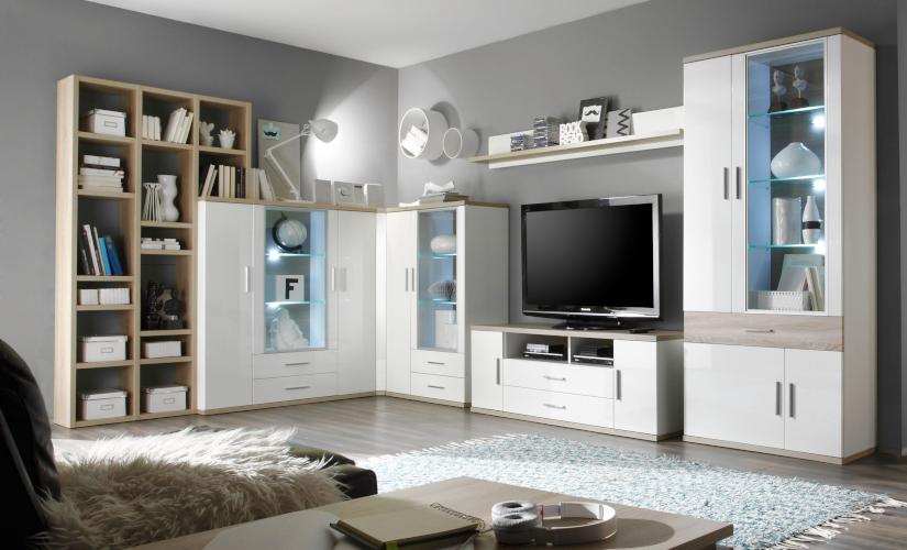 italienische designerm bel italienische m bel owl. Black Bedroom Furniture Sets. Home Design Ideas