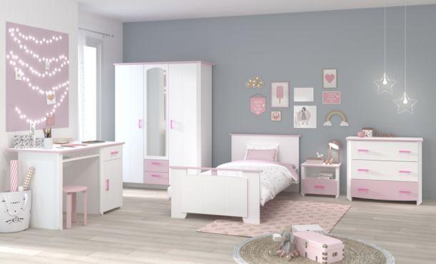 Günstige Möbel Für Kinderzimmer Online Kaufen