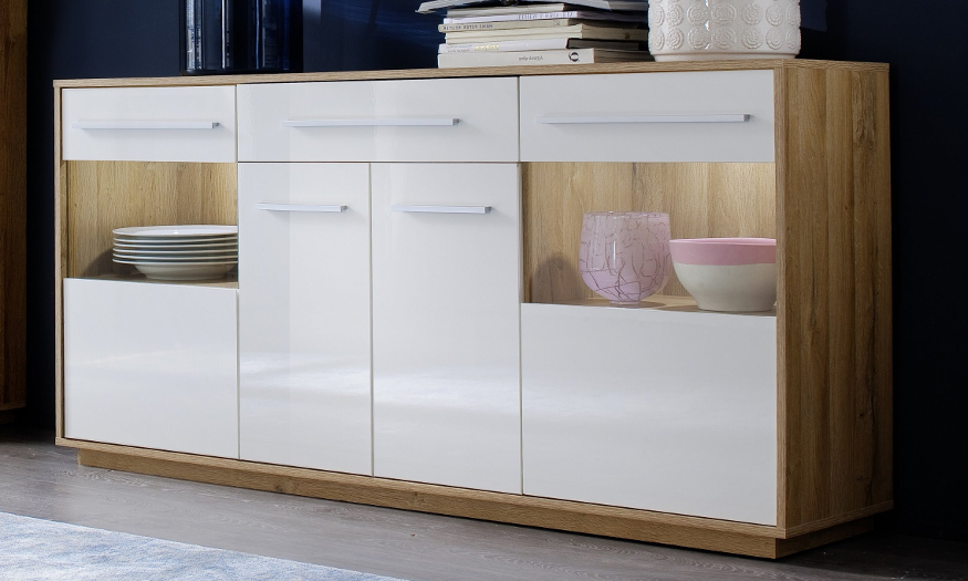 Esszimmer Gunstige Sideboards