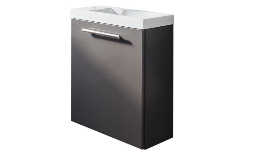 Waschbeckenunterschrank 40x50