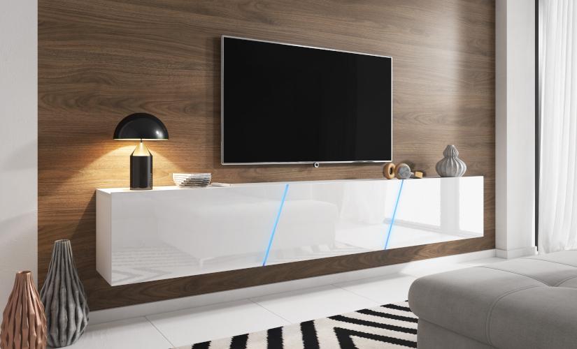 TV-Möbel und Medienmöbel
