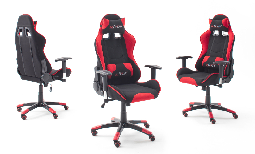 Gaming Stühle
