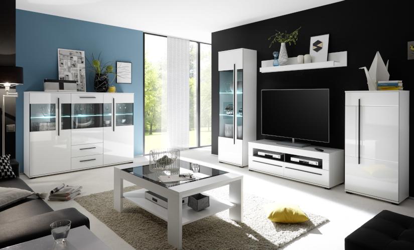 Wohnprogramm Design-D
