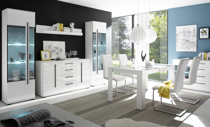 Speisezimmer Design-D