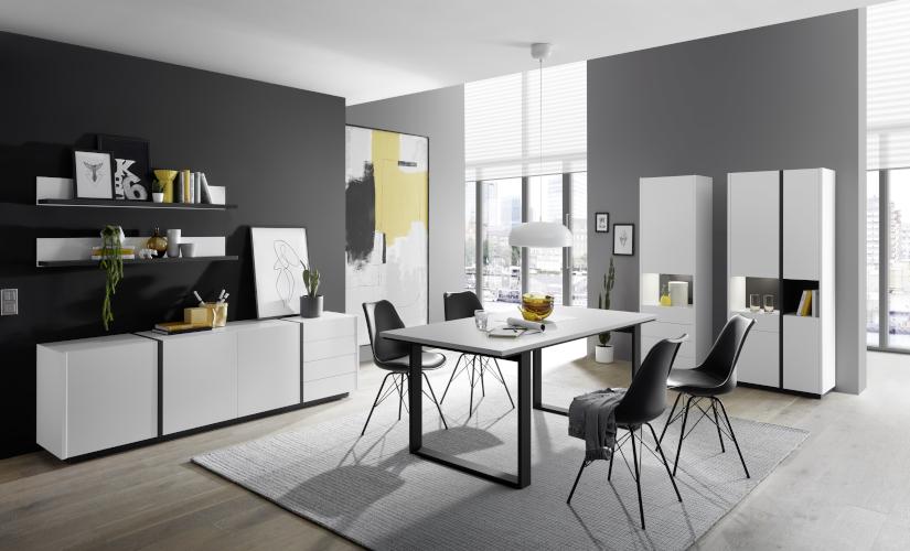 Speisezimmer Design-M