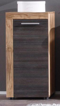 badschrank cancun nussbaum g nstig online kaufen. Black Bedroom Furniture Sets. Home Design Ideas