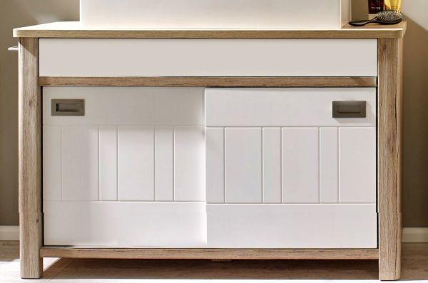 matratze 5 zonen tonnen taschenfederkernmatratze 90x200 cm malaga1 auch in anderen gr en. Black Bedroom Furniture Sets. Home Design Ideas