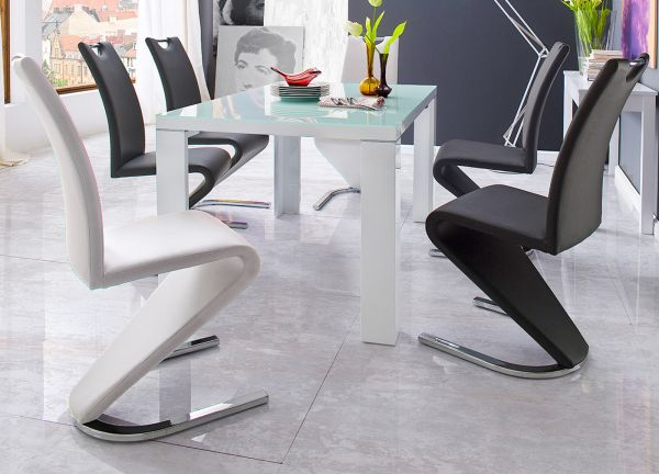 moderne b rom bel in ahorn designerm bel moderne m bel owl. Black Bedroom Furniture Sets. Home Design Ideas