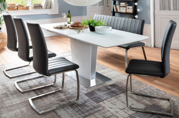 moderne b rom bel g nstig neuesten design. Black Bedroom Furniture Sets. Home Design Ideas