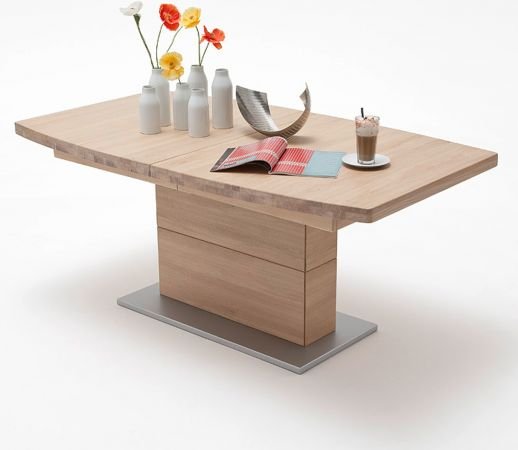 wickelkommode wei dekor mit strass designerm bel moderne m bel owl. Black Bedroom Furniture Sets. Home Design Ideas
