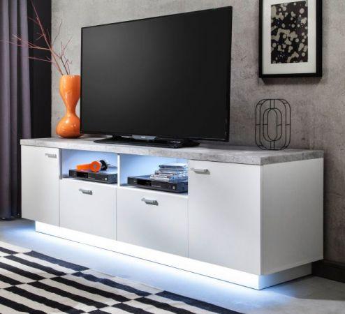hochbett etagenbett mit rutsche wei buche mixxi3. Black Bedroom Furniture Sets. Home Design Ideas