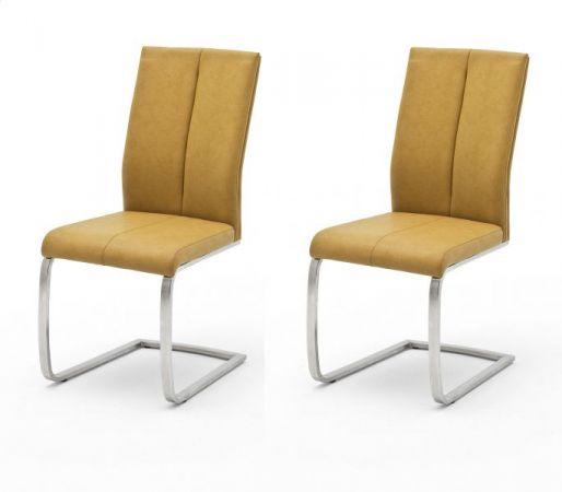 badm bel badschr nke anthrazit hochglanz lack sagunto4 designerm bel moderne m bel owl. Black Bedroom Furniture Sets. Home Design Ideas