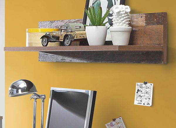 kommode schubkastenkommode in 3 farben g teborg10. Black Bedroom Furniture Sets. Home Design Ideas