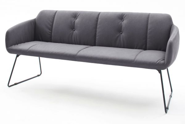 wickelkommode wickeltisch wei juzi41 designerm bel. Black Bedroom Furniture Sets. Home Design Ideas