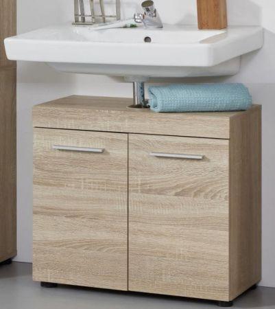 wohnwand teilmassiv kernbuche massivholz ge lt gewachst. Black Bedroom Furniture Sets. Home Design Ideas