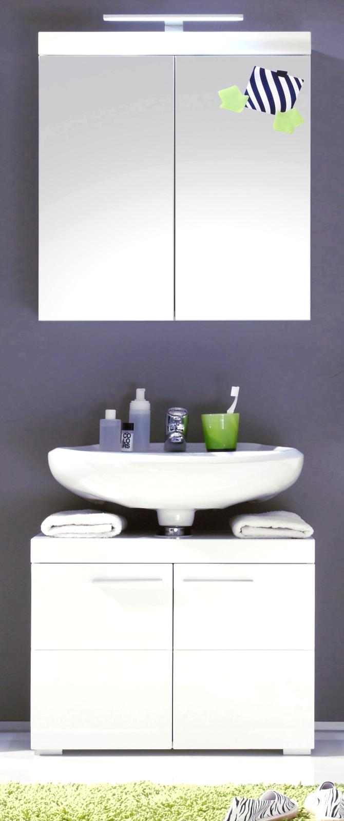 Badezimmer Amanda Weiss Gunstig Online Kaufen