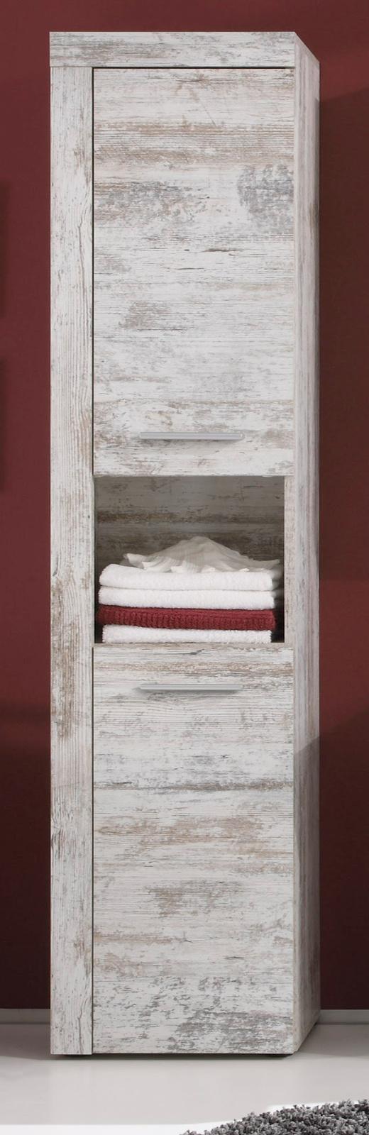 badschrank cancun shabbychic g nstig online kaufen. Black Bedroom Furniture Sets. Home Design Ideas