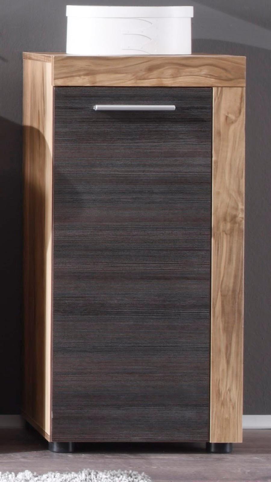 Waschbeckenunterschrank Weiß Gunstig : Badezimmer Unterschrank Günstig  Jtleighcom  Hausgestaltung Ideen