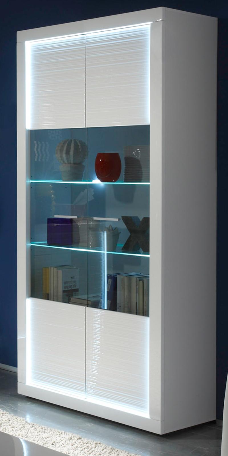 starlight beleuchtung led dekoration bild idee. Black Bedroom Furniture Sets. Home Design Ideas