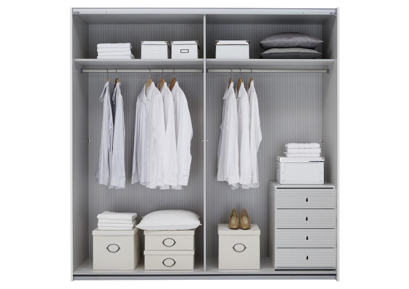 schwebet renschrank wei spiegel quadratisch. Black Bedroom Furniture Sets. Home Design Ideas