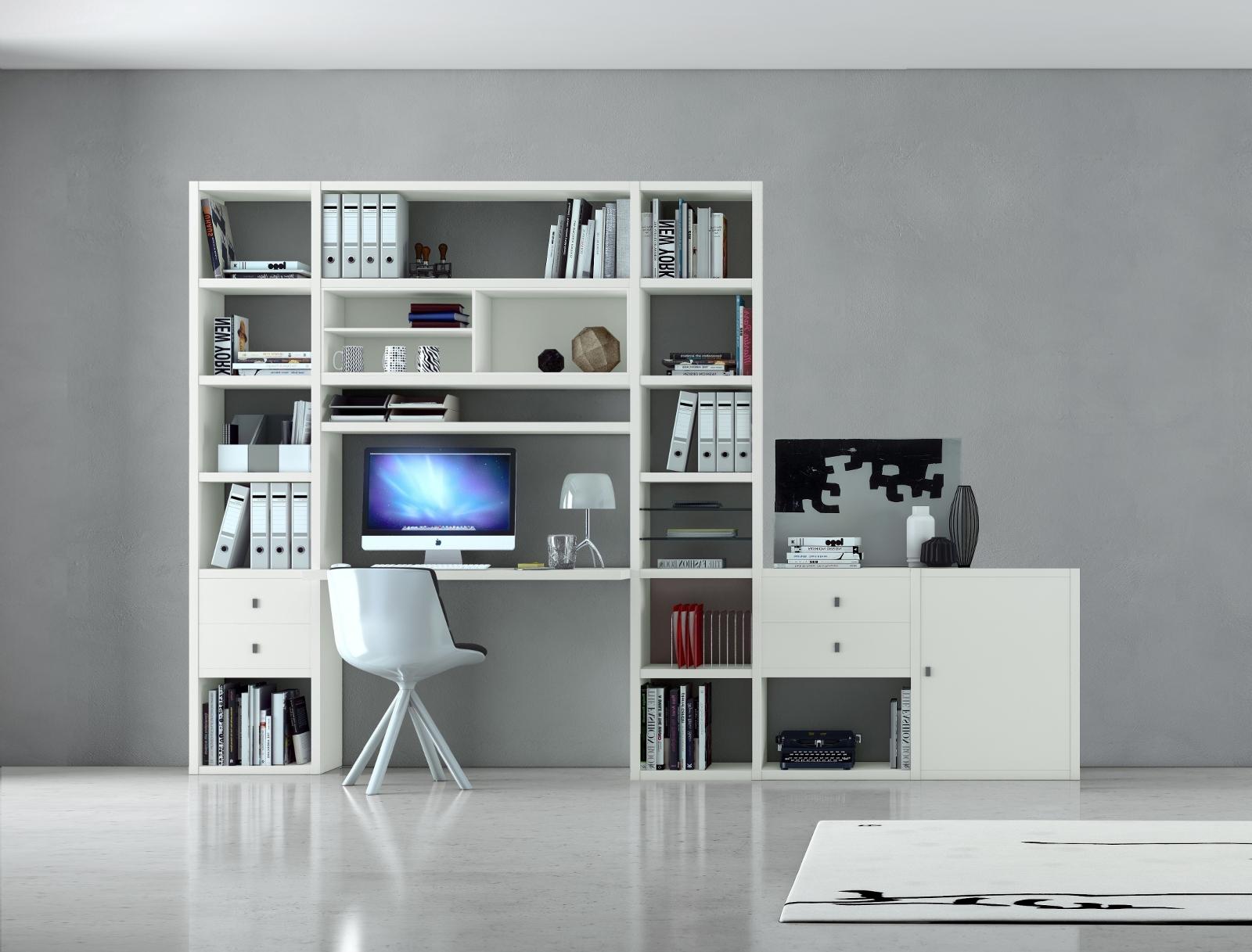 sideboard kommode hochglanz wei schwarz. Black Bedroom Furniture Sets. Home Design Ideas