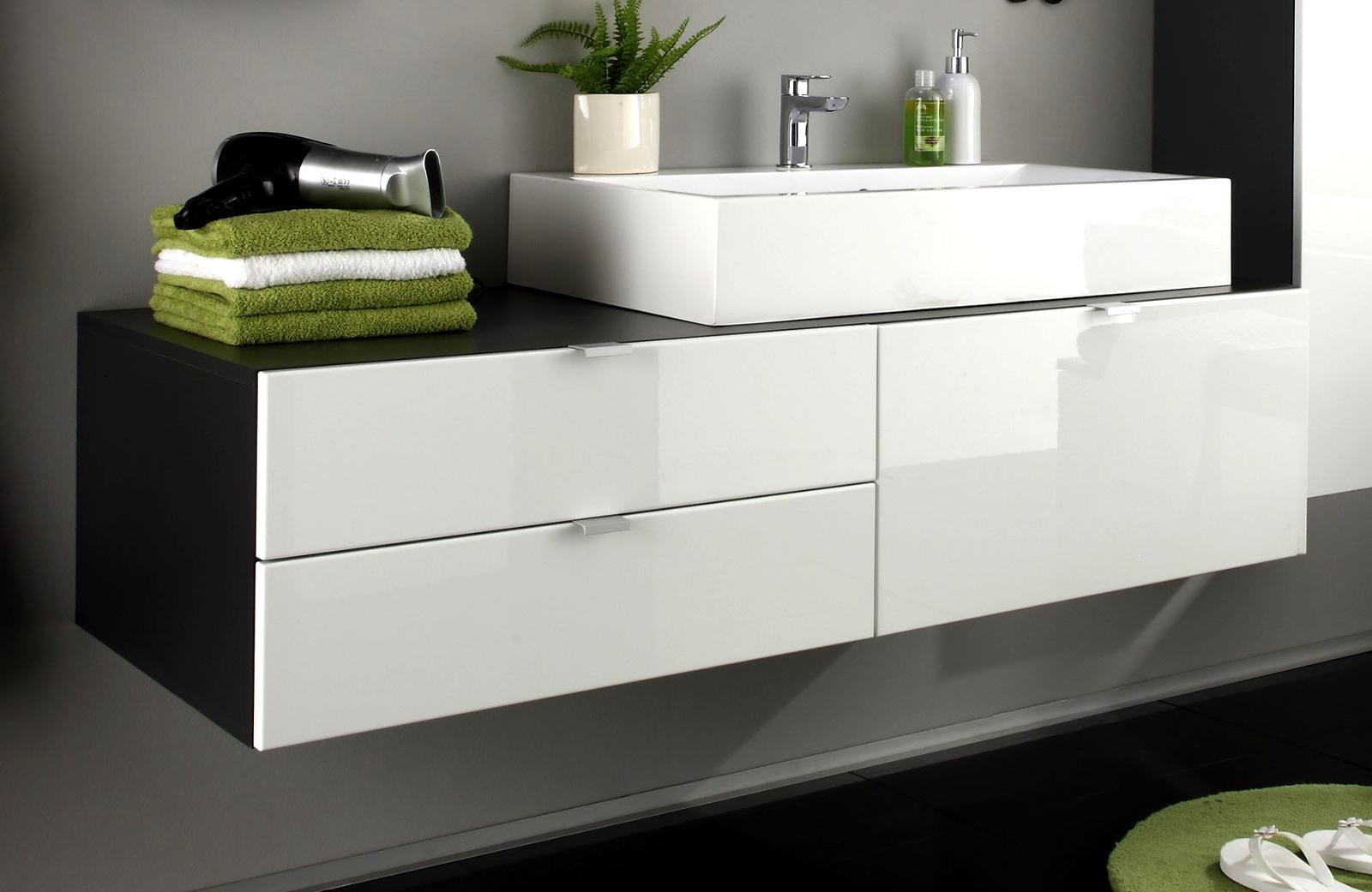waschbecken 20170110050737 badezimmer unterschrank mit waschbecken. Black Bedroom Furniture Sets. Home Design Ideas