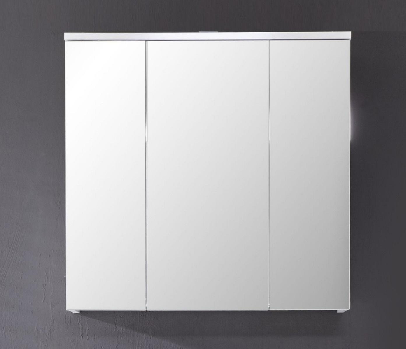 Deckenlampe Wohnzimmer Gunstig Spiegelschrank badezimmer