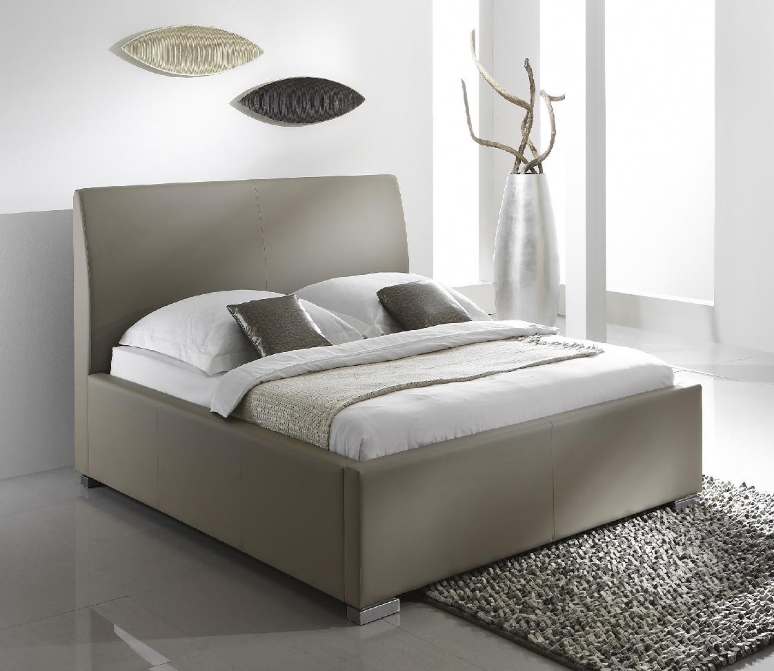 polsterbett altora muddy polsterbetten betten. Black Bedroom Furniture Sets. Home Design Ideas
