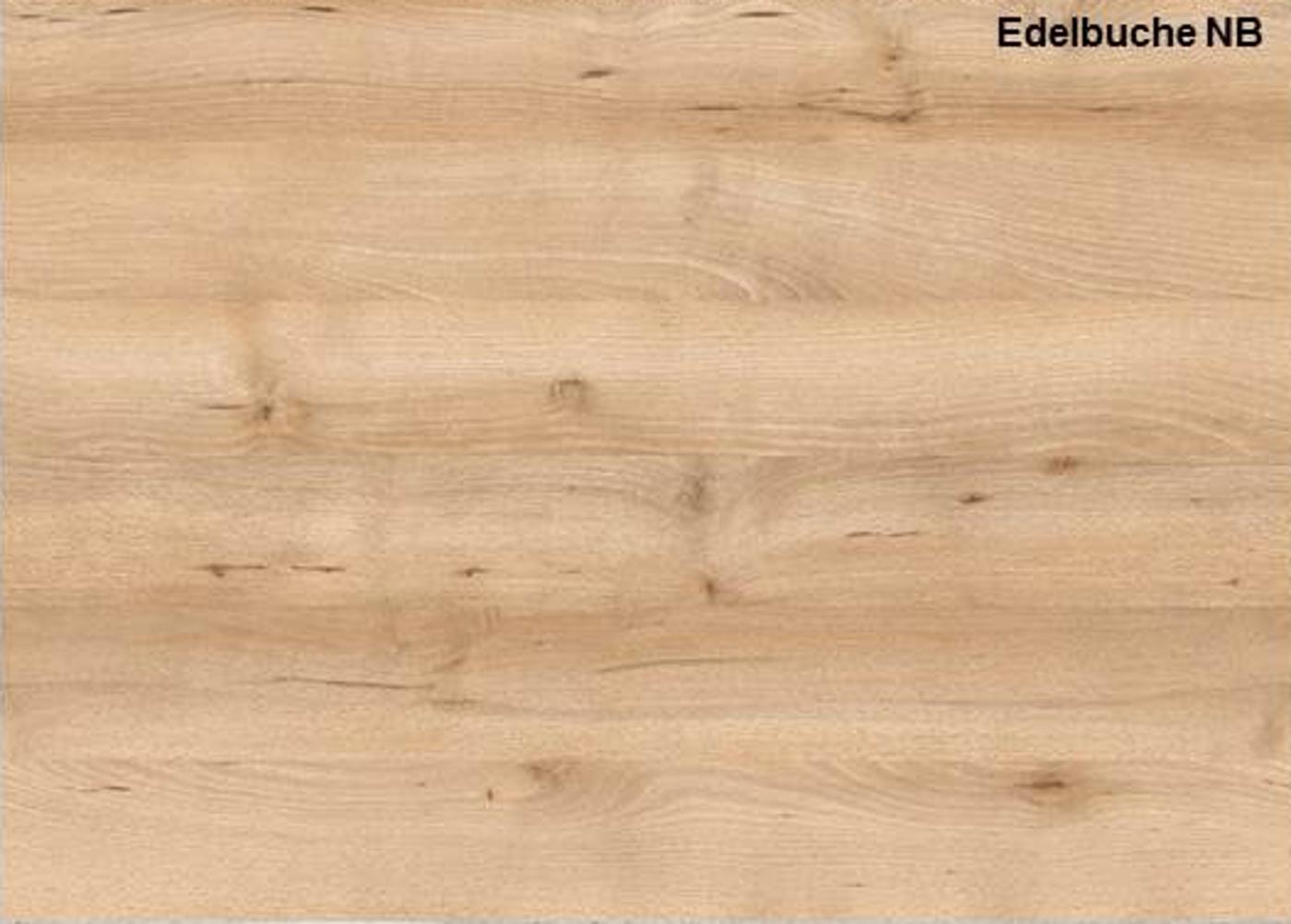 Couchtisch in Buche Beistelltisch Wohnzimmer Möbel Holz Tisch ...