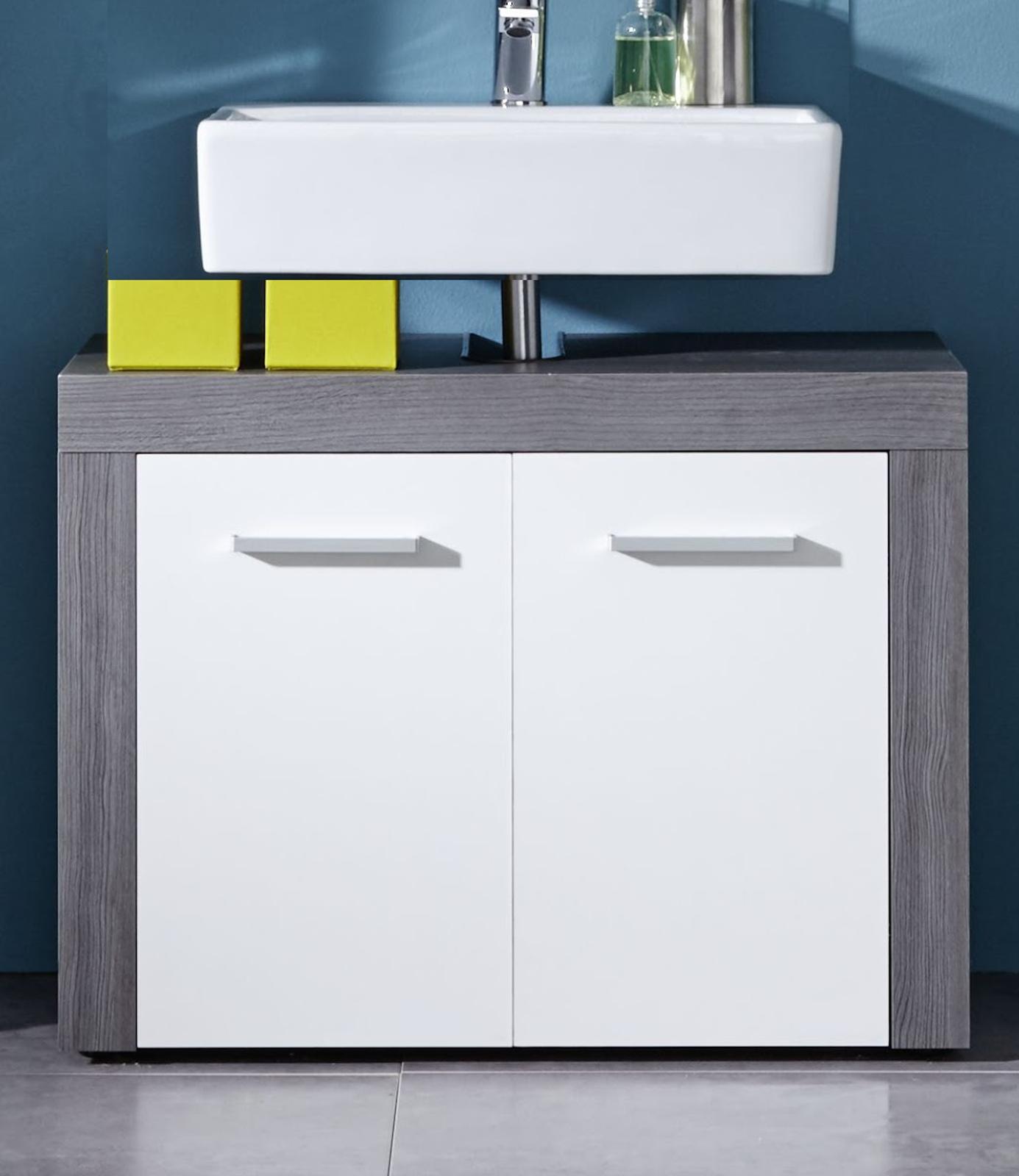 badm bel miami wei sardegna g nstig online kaufen. Black Bedroom Furniture Sets. Home Design Ideas