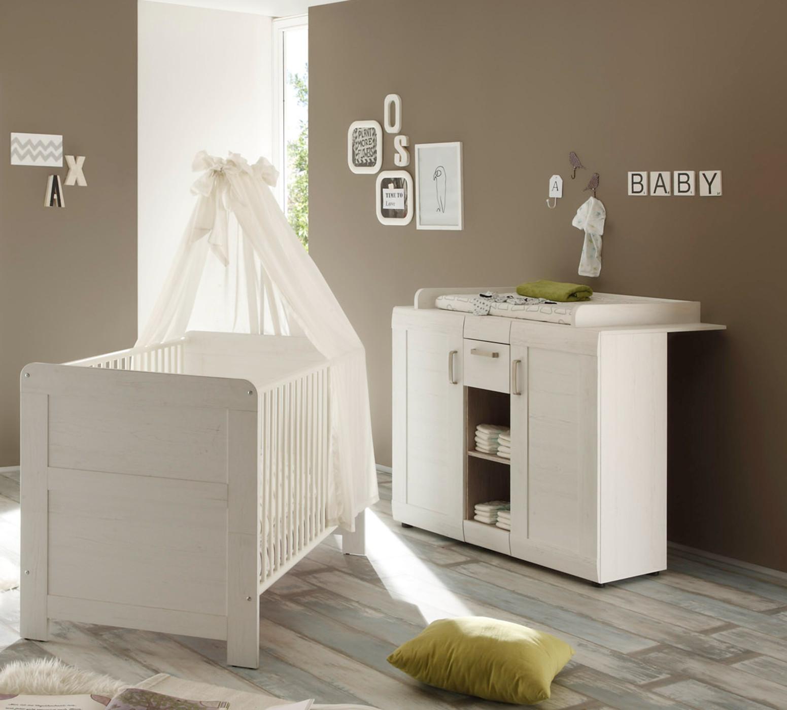 regal f r wickelkommode pinie wei struktur. Black Bedroom Furniture Sets. Home Design Ideas