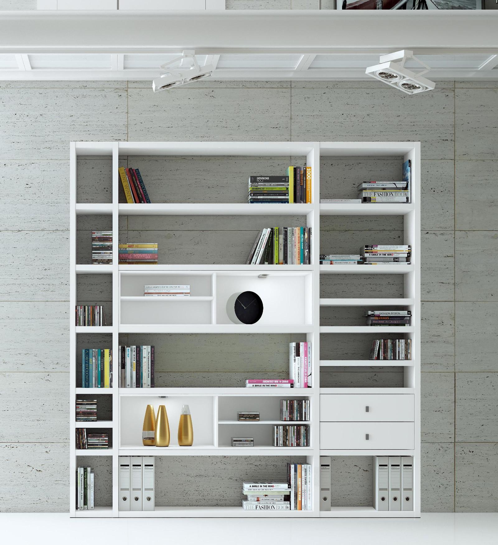 schlafsofa in kunstleder mit schlaffunktion und zierkissen. Black Bedroom Furniture Sets. Home Design Ideas