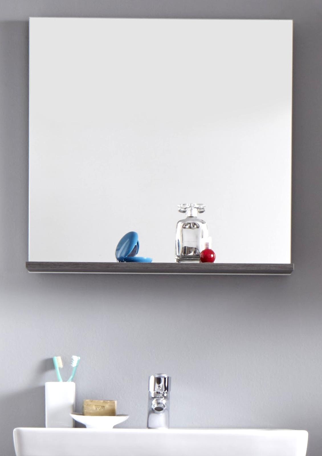 Badezimmer Xpress