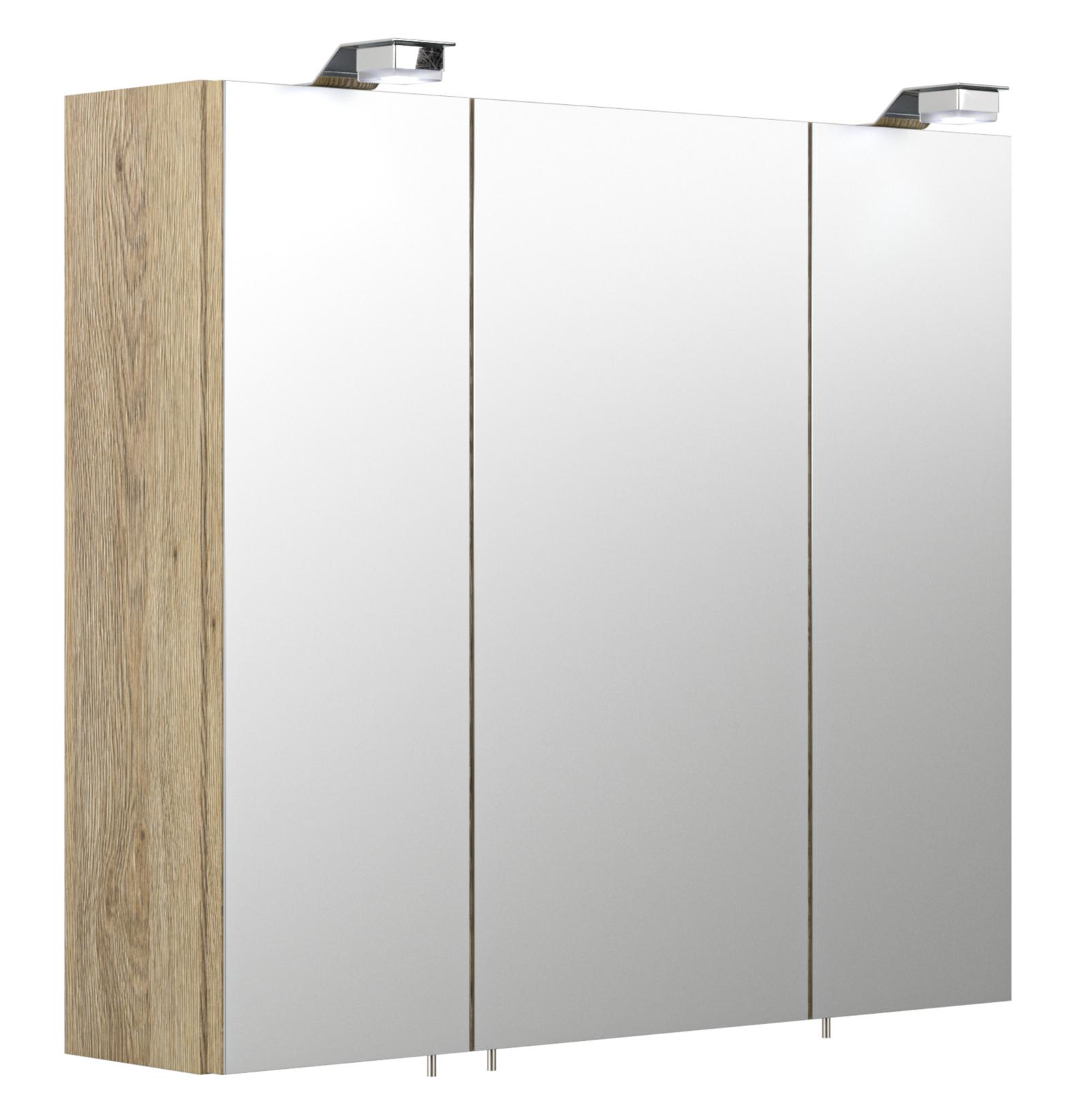 badplaner ikea waschbecken auf holztisch with badplaner. Black Bedroom Furniture Sets. Home Design Ideas