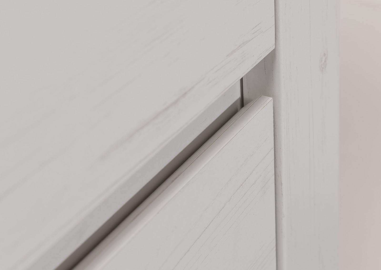 wickelkommode weiss pinie und braun 118 cm babyzimmer wickeltisch nils gs siegel ebay. Black Bedroom Furniture Sets. Home Design Ideas