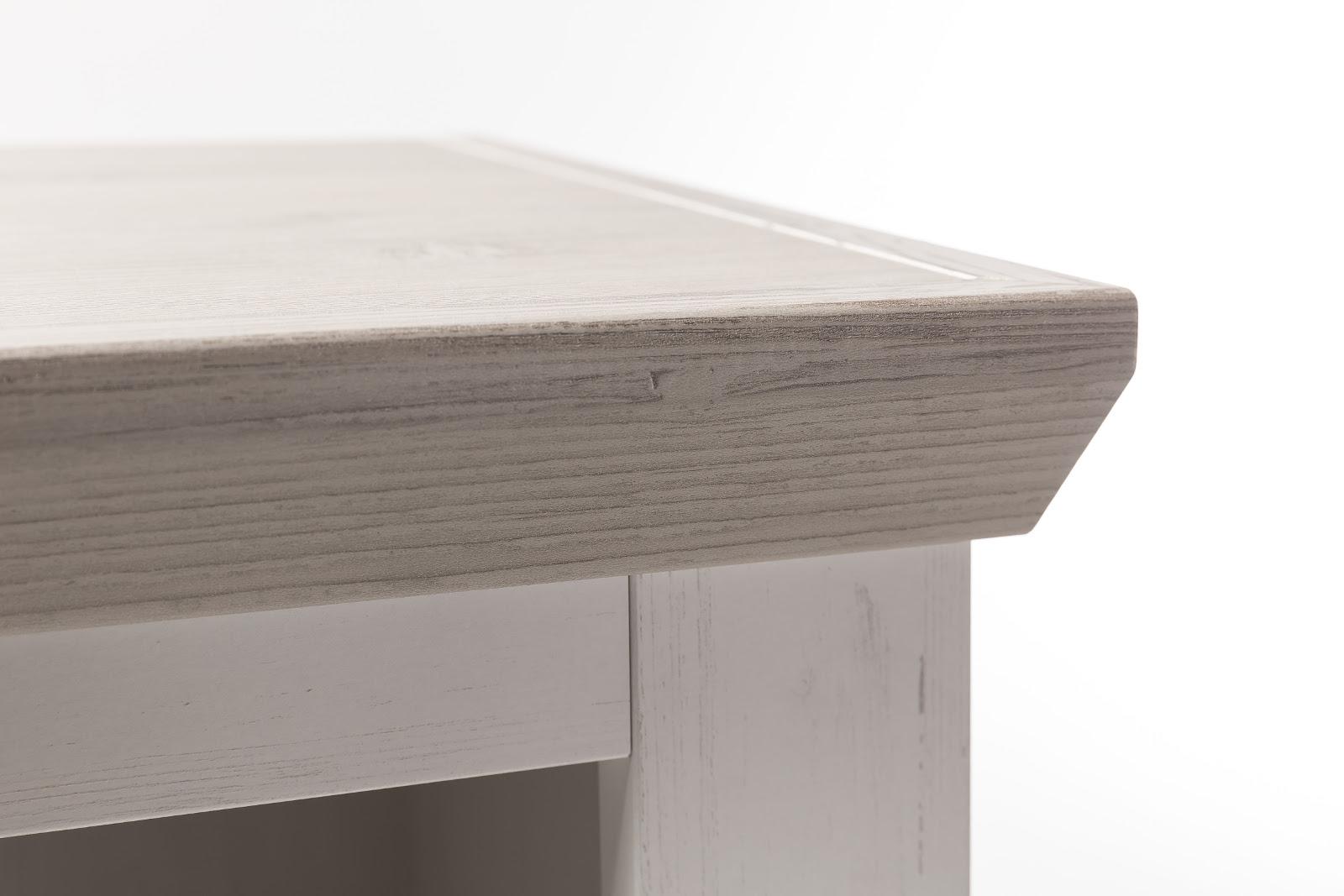 wandregal wandboard weiss pinie struktur garderobe. Black Bedroom Furniture Sets. Home Design Ideas