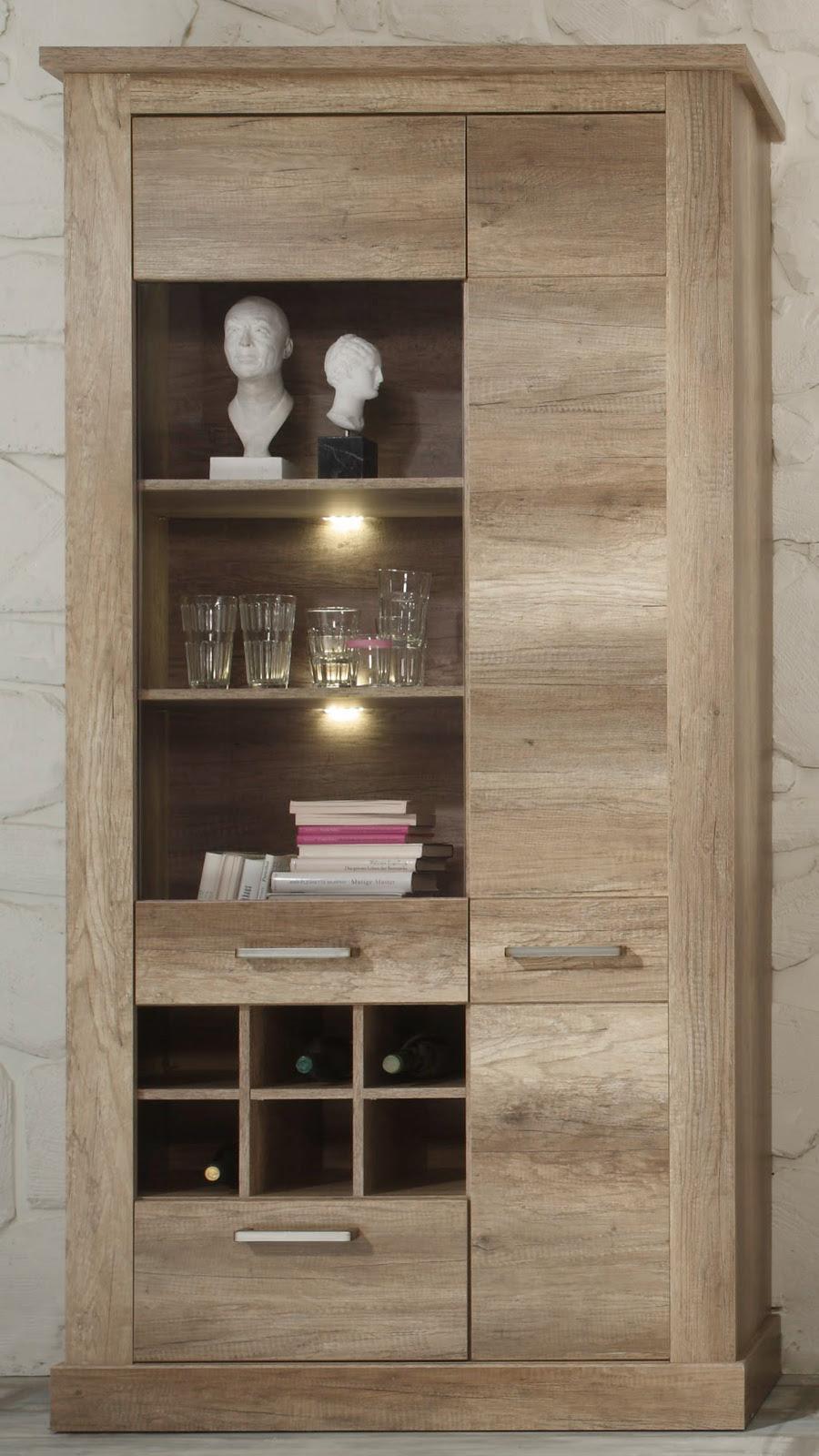designerm bel online g nstig wohnzimmer. Black Bedroom Furniture Sets. Home Design Ideas