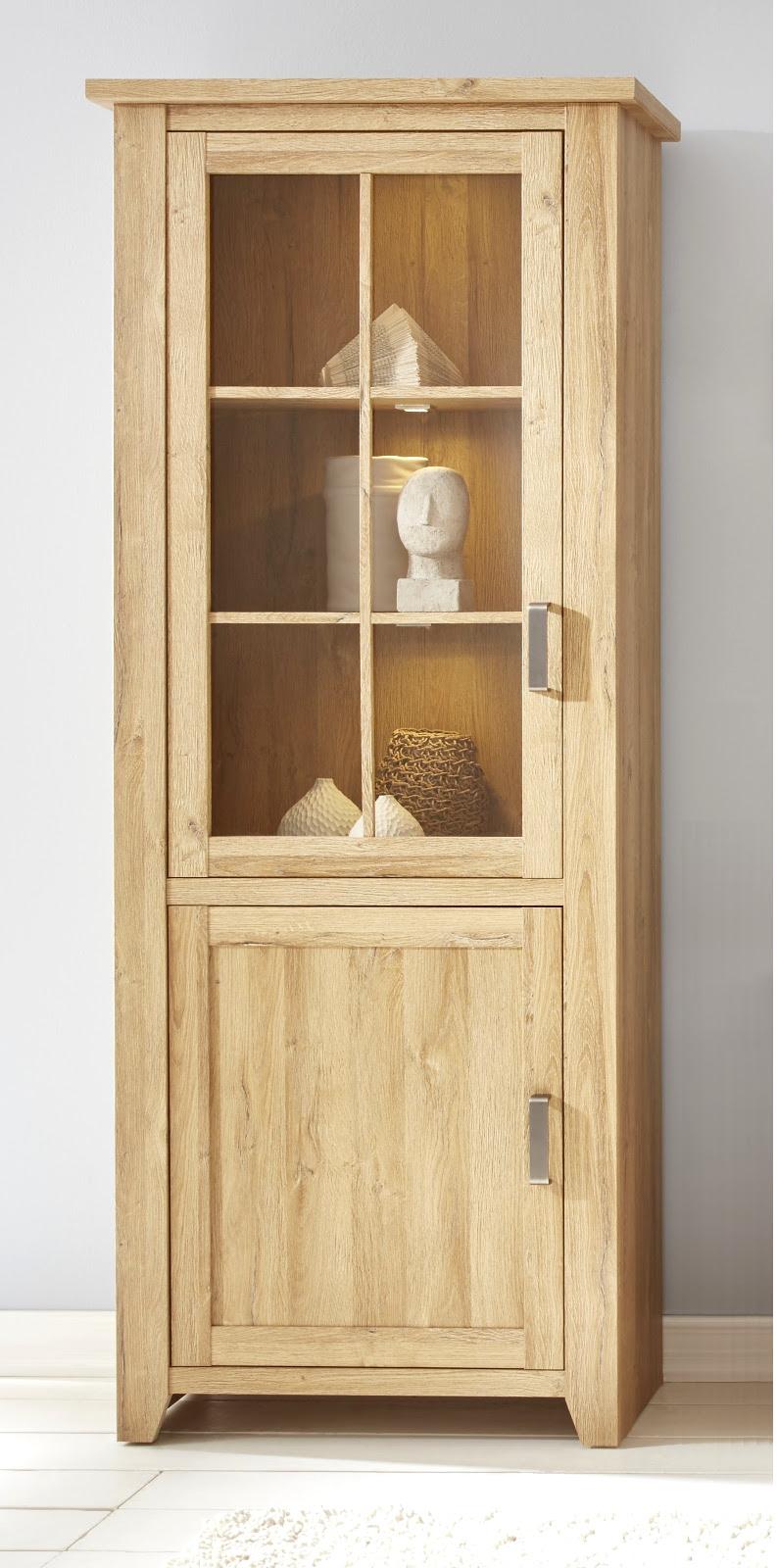 exklusive gartenmobel eiche interessante. Black Bedroom Furniture Sets. Home Design Ideas