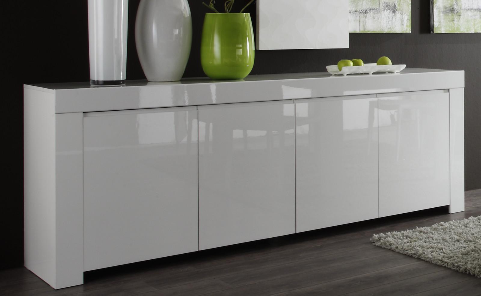 Essgruppe Sitzgruppe Massivholz Findus - Designermöbel - moderne ...