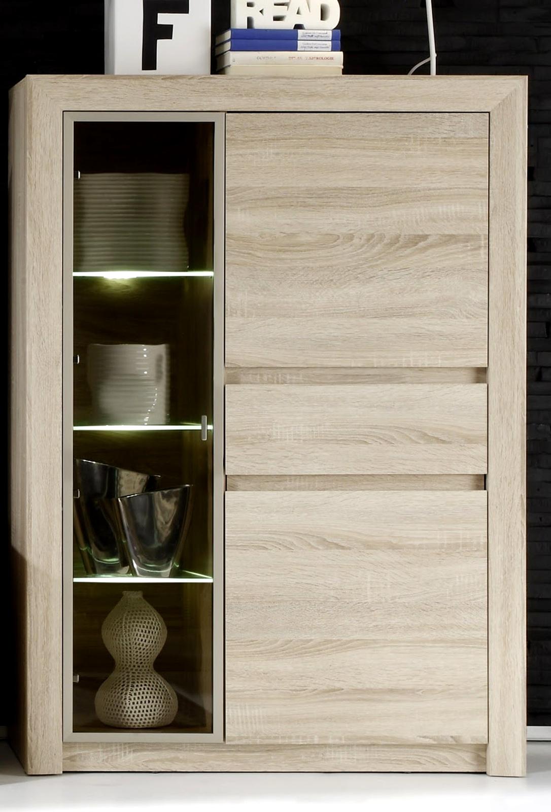 kinderzimmer jugendzimmer weiss 3 teilig juzi. Black Bedroom Furniture Sets. Home Design Ideas