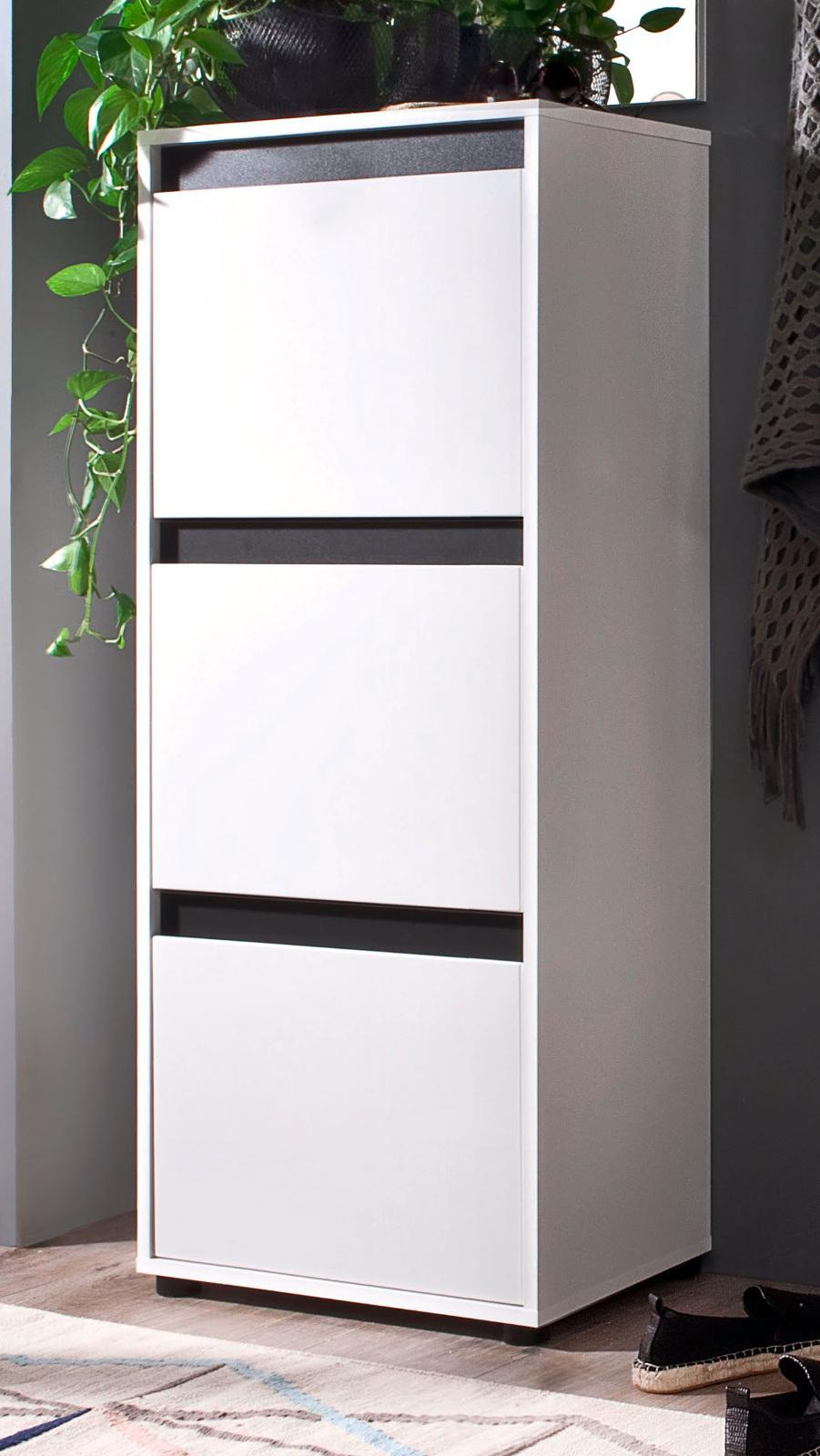 eleganter barhocker in vier farben barney designerm bel moderne m bel owl. Black Bedroom Furniture Sets. Home Design Ideas