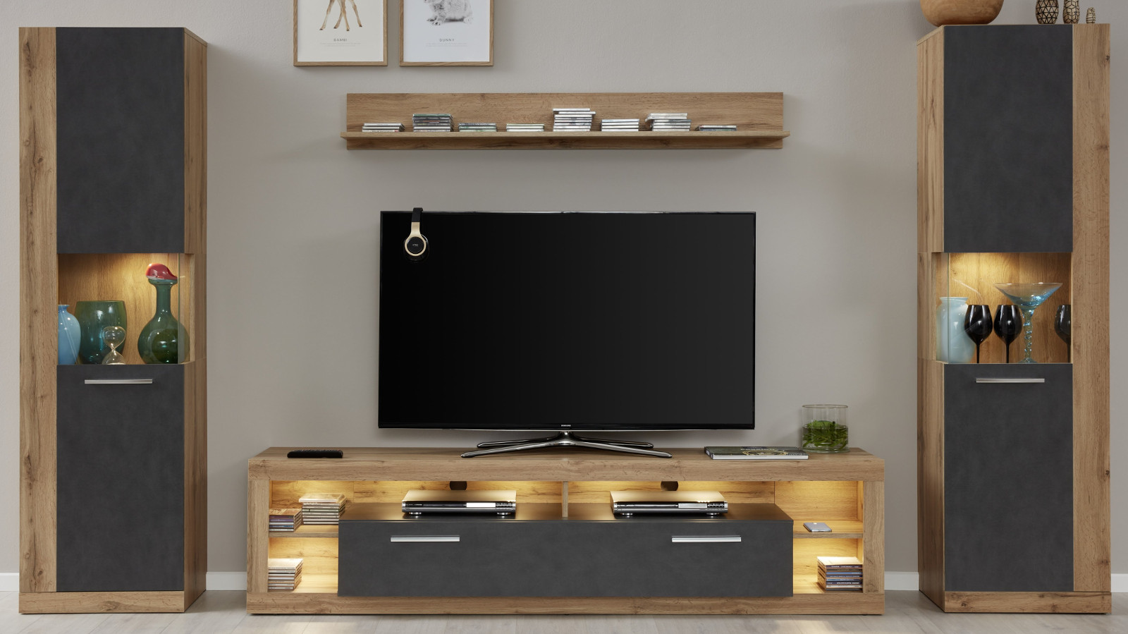 mulltonnenbox holz mit ruckwand. Black Bedroom Furniture Sets. Home Design Ideas