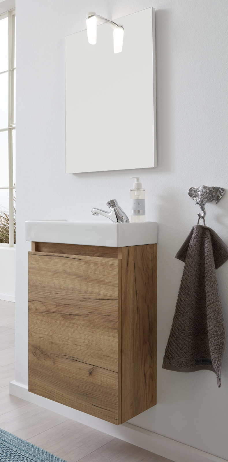 Kleiderschrank weiß hochglanz 3 türig  Ikea Kleiderschrank Weiß Lack ~ speyeder.net = Verschiedene Ideen ...