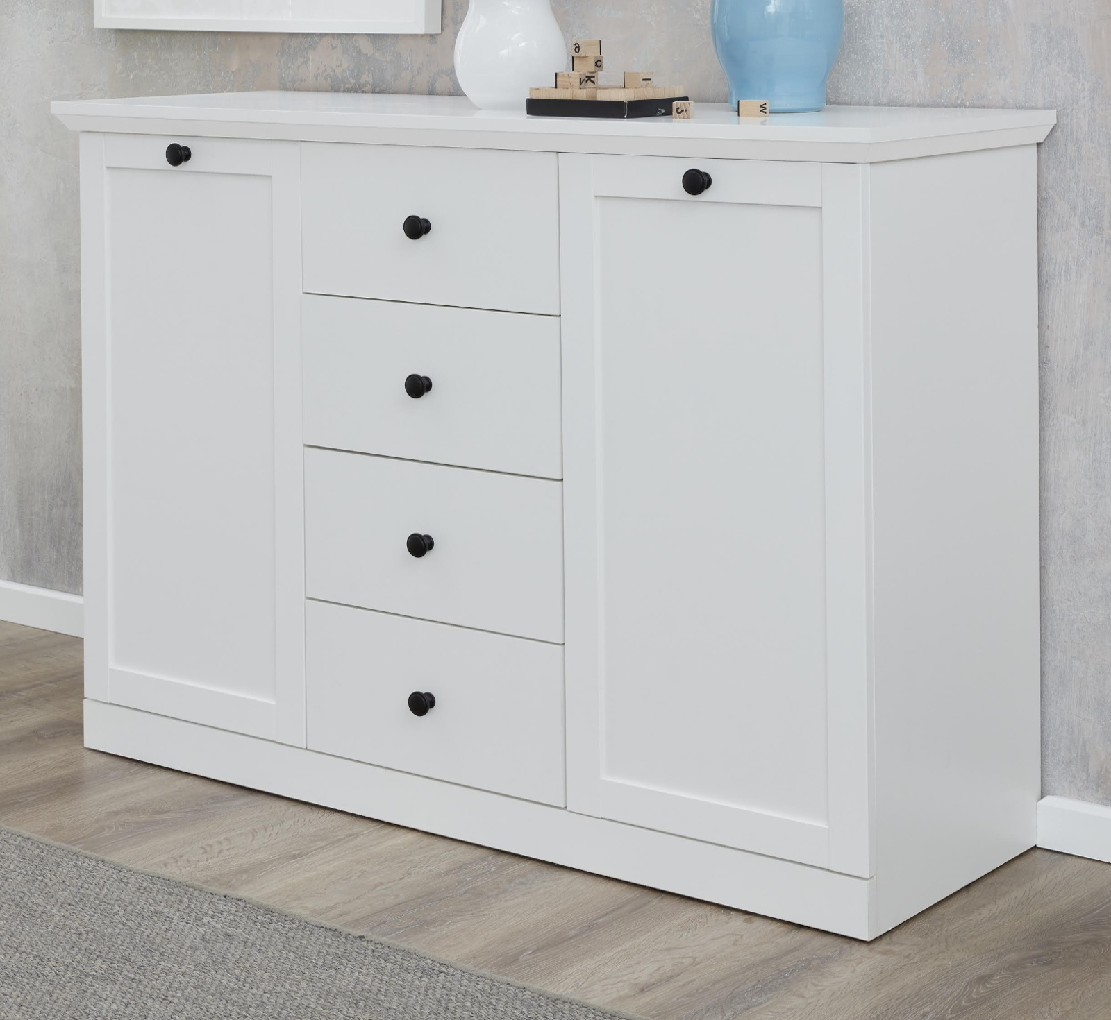g nstige m bel online kaufen bei gmo im onlineshop. Black Bedroom Furniture Sets. Home Design Ideas