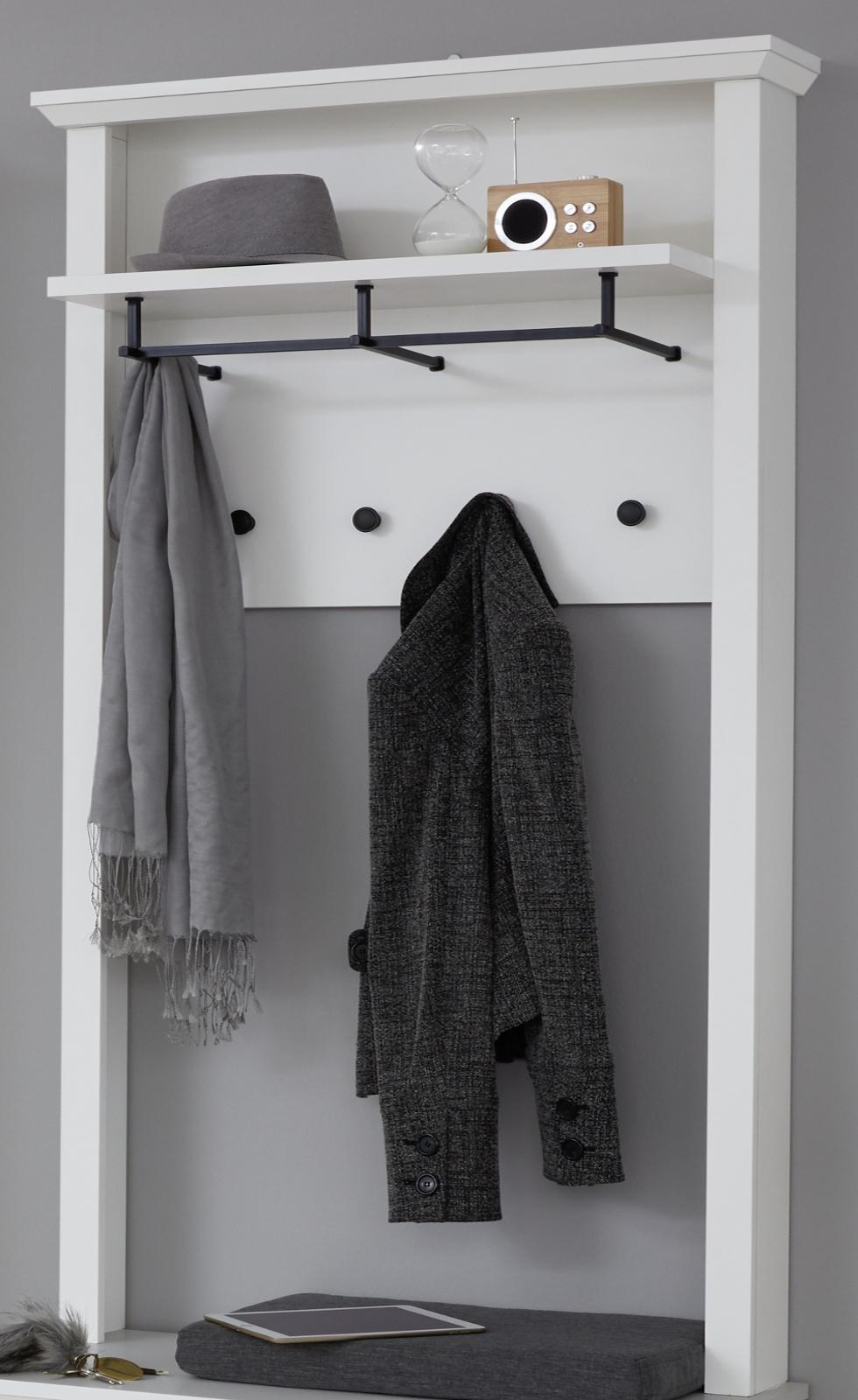 couchtisch tisch kernbuche massiv ge lt gewachst 120 x 70 cm perth ebay. Black Bedroom Furniture Sets. Home Design Ideas